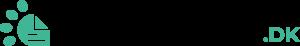 Vovseforsikring.dk