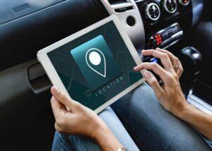 GPS tracker til din hund